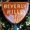 Beverly Hills, California Photo courtesy of Richard Huffman.